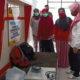 Bupati Nunukan tinjau persiapan kedatangan 325 WNI dari Malaysia.