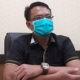 Pasien Covid-19 terus meningkat, Malang Raya belum layak diberlakukan New Normal Life.