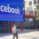 Facebook akan berikan label media yang dikendalikan negara.