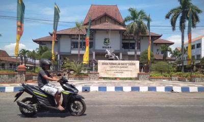 Anggota DPR Sumenep Minta Pemkab dan PT. Tanjung Odi Mencari Solusi Terbaik.