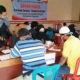 Mahasiswa Universitas Negeri Malang kembangkan potensi desa Bancar melalui KKN.