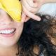 Manfaat tidur sebelum tengah malam, lebih cepat mengembalikan kesegaran kulit.