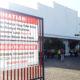 PT. Tanjung Odi fokus terhadap kesehatan karyawan.