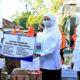 New Normal bergulir di Jatim, Gubernur Khofifah resmikan Pesantren Tangguh