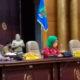 DPRD Nunukan minta pemerintah prioritaskan pembangunan insfratruktur pertanian.