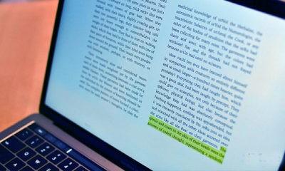 Yuk Menulis Untuk Ciptakan Gagasan Gemilang