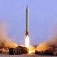 Israel mulai khawatir dengan kemajuan teknologi militer Iran.