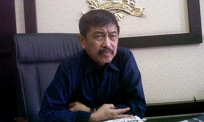 Kesan legislator Demokrat terhadap sosok almarhum Pramono Edhie Wibowo.