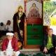 Darud Donya Aceh: Selamat Tun Mohd Ali Mohd Rustam Menjadi Yang Di-Pertua Negeri Melaka ke-7.