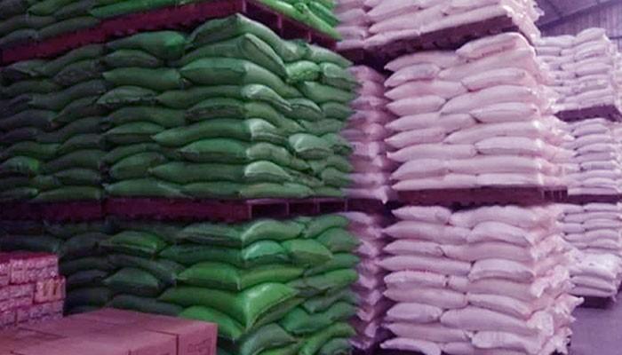 Ancam perekonomian, Dewan Jatim tagih keseriusan Polda usut penimbunan gula di Lamongan.