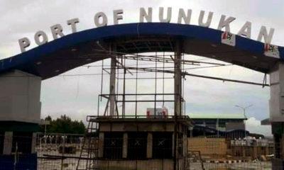 Tak pakai nama Tunontaka, Pelindo dinilai hilangkan sejarah Nunukan