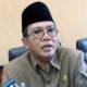 Banyak terpapar Covid-19, Ketua DPRD Sumenep rekomendasikan PT. Tanjung Odi ditutup