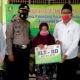 Desa Pakondang salurkan BLT-DD Tahap III, Camat Rubaru apresiasi kinerja pemerintah desa