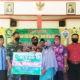 Pemdes Pragaan Daya salurkan BLT-DD Tahap I Tahun 2020