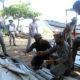 Tim Elit Bakamla RI gelar latihan di Kepulauan Seribu
