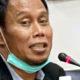 Lebih 2 bulan rekomendasi tak direspon gubernur, DPRD Jatim sorot kekosongan Dirut Bank Jatim.