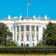 Gedung Putih secara tiba-tiba menuntut penutupan konsulat Cina di Houston