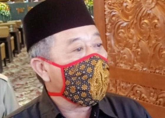 Interpelasi Gubernur Khofifah terus menguat, Kusnadi: Hak konstitusi yang harus dihormati.