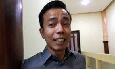 Target menangi pilkada serentak di Jatim, inilah bakal calon kepala daerah yang diusung PKB