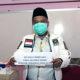 Nakes Yang Gugur Terpapar Covid-19 Layak Dapat Penghargaan, PKS Jatim Desak Perlindungan Nakes Ditingkatkan