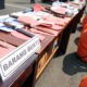 Amankan 381 tersangka, Polrestabes Surabaya beber hasil Operasi Sikat Semeru 2020.