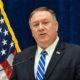 Amerika Tidak Akan Netral Lagi Dalam Sengketa di LCS.