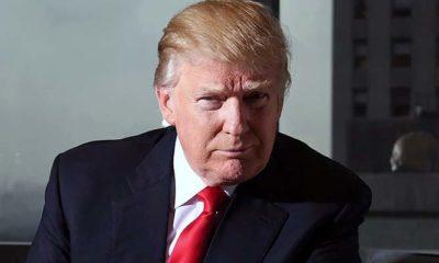 Prodemokrasi menang pemilu pendahuluan Hongkong, Trump tandatangani UU untuk tekan Cina.