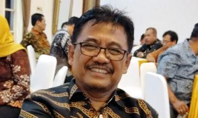 Butuh suntikan pemerintah, Legislator Gerindra beber kopi Ponorogo diminati luar negeri.