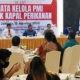 Badan Buruh Pemuda Pancasila Kerjasama dengan BP2MI Gelar Indonesia Labour Forum (ILF)
