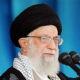 Pemimpin Tertinggi Iran buka akun twitter dalam bahasa Hindi
