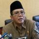 Jelang Pilkada Sumenep, Ketua DPRD Sumenep minta KPU seriusi pencocokan data pemilih.