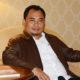 KBM tatap muka di daerah kepulauan, DPRD Sumenep apresiasi kebijakan pemkab.
