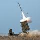 Israel dapat bantuan pertahanan pengembangan teknologi senjata anti-terowongan bawah tanah.