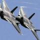 Cina telah mulai produksi masal jet tempur multi peran J-20 Chengdu.