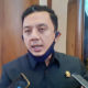 Rekomendasi Cawali Ranah Megawati, Kader PDIP di Surabaya siap menangkan Cawali Surabaya dari PDIP.