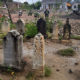 Selamatkan situs makam Ulama dan para Raja Kesultanan Aceh jangan sampai lenyap.