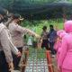 Kapolres bersama Polsek dukung inovasi dan ketahanan pangan Pidie Jaya.