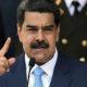 Bank Sentral Venezuela (BCV) telah diberikan hak untuk mengajukan banding