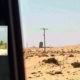 Penampakan sistem pertahanan S-300 Rusia di Libya