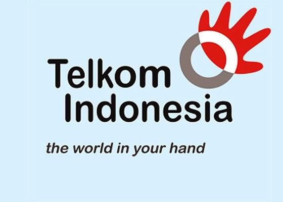 Layanan TelkomGroup beroperasi normal pasca gempa di Majene dan Mamuju.