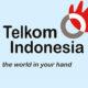 Mayoritas Layanan TelkomGroup di Area Sumatera Termasuk Telkomsel Telah Pulih