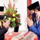 Wujudkan kedaulatan RI melalui telekomunikasi, TelkomGroup raih anugerah Bintang Jasa Nararya.
