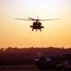 Departemen Pertahanan harus lebih inovatif dan cepat mengejar teknologi baru