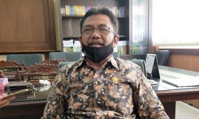 Minim perhatian selama pandemi, Dewan Jatim berhawap pemerintah juga memperhatikan nasib nelayan dan petani di Indonesia.