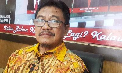 Dikenal nikmatnya sampai luar negeri, legislator Gerindra Jatim ini gandeng petani lokal produksi kopi Ponorogo.