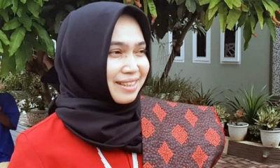 Tendensi beritakan Tjut Njak Cahaya Jeumpa, Metro Aceh berurusan hukum