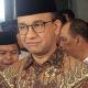 DKI Jakarta kembali terapkan PSBB total pada 14 September 2020