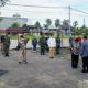 BNPP identifikasi 29 titik lintas batas tak resmi pada garis perbatasan Indonesia – Malaysia di Sambas dan Bengkayang, Kalimantan Barat.