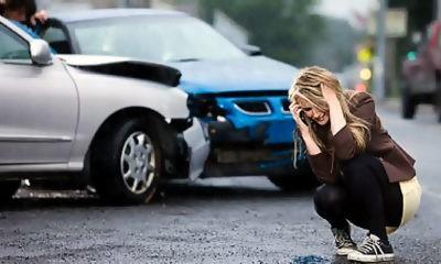 Cara klaim asuransi mobil agar tidak ditolak dan hal-hal yang harus dihindari.