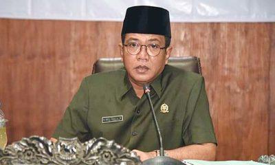 Banyak UKM gulung tikar, DPRD Sumenep minta Pemkab serius atasi masalah ekonomi rakyat.